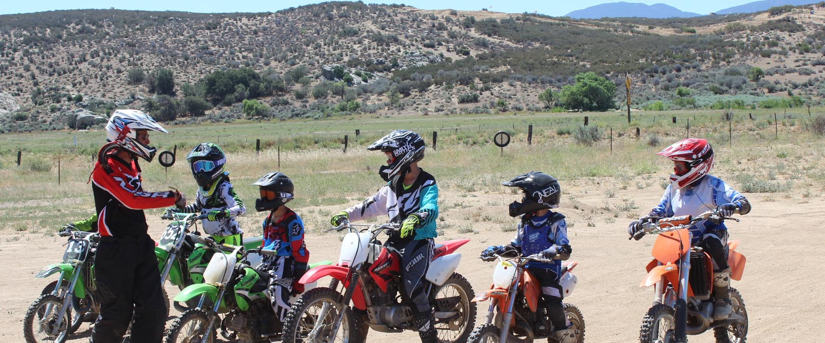 Motoventures Motorcycle Rider Training And Adventures